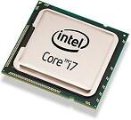 Intel processor i7 920 8MB 2.66Ghz socket 1366 (binnen 2 ...