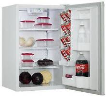 Rent a Brand new Fridge starting from a low $15 a week for 1 year Newcastle Region Preview