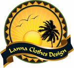 LannaClothesDesign