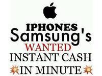 IPHONE 7 / 7 PLUS 32GB 128GB 6S 16GB IPHONE 8 8+ 64 GB 256 GB SAMSUNG GALAXY NOTE 8 S8 PLUS IPAD PRO