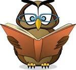 Dr Owl s Shop