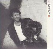 Peter Maffay CD