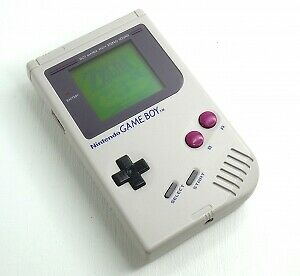 Wanted To Buy Gameboy and Gameboy Advance Consoles