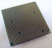 AMD Athlon 64 X2 Sockel 939