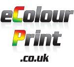 ecolourprint