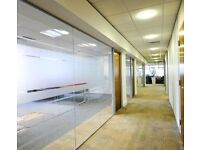 LS1 Serviced offices - Flexible office space in Leeds