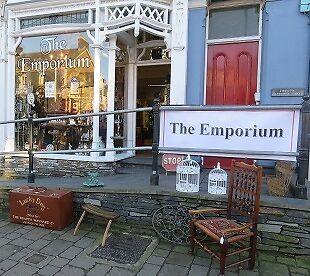 Machynlleth-Antiques-Emporium
