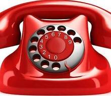 Psychic Phone Readings - $35 for 30 mins Highland Park Gold Coast City Preview