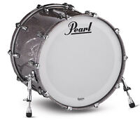 Country drummer wanted