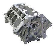 LS2 Motor