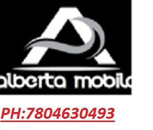 Blow OutCell phones on sale (start from $100) Call@587-334-6669