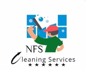 NFS Cleaning Services - Carpet, Upholstery, Driveways, Gardening