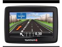 TomTom Start 20 New £59