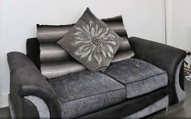 18 month old sofa - great condition!