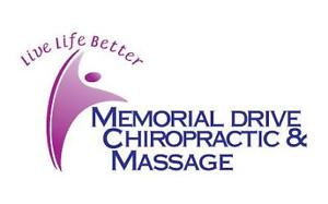 Professional Deep Tissue and Relaxation Massage Therapy
