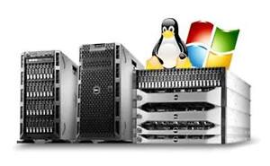 WEB HOSTING SERVICE, LOWEST PRICE IN NORTH AMERICA