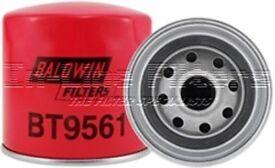 BT9561 Baldwin Filter