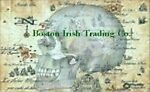Boston Irish Trading Company