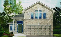 2 Bdrm, 1,000sq.ft Walkout for adult professional(s) all incl.