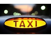 TAXI Driving Knowledge Test Training (Wolverhapton Gedling Nottingham Derby Leicester)