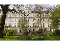 Part Time Housekeeper Required - Belgravia