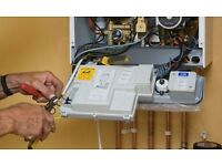 Gas Safe Engineer and Plumber - 24 Hour Emergency
