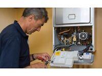 All Plumbing, Boilers, Pipework, Ballvalves Company