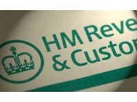Tax Returns completed by Specialist Tax advisor/Accountant
