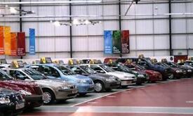 Nissan Qashqai 1.5dCi 2WD N-TEC 12 MONTHS WARRANTY + CRUISE + SATNAV+ REAR CAMER