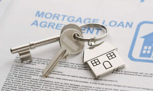 Refinancing, Mortgages, Student Loans, Line of Credit, Business.