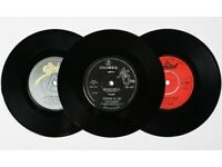 ** HELLO - VINYL RECORDS BOUGHT FOR CASH - LP'S / ALBUMS / 45'S / SINGLES - ANYTHING CONSIDERED **