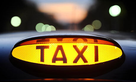 LEEDS: PASS YOUR GEDLING TAXI KNOWLEDGE TEST (99% Pass Rate)