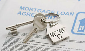 Mortgage Solutions!!