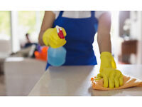 Commercial Cleaning Low Prices High Standers !