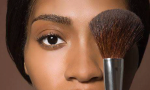 Makeup Lessons Dunlop Belconnen Area Preview