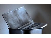 SELL YOUR BROKEN ,FAULTY LAPTOPS ££££