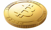 Buy Bitcoin - Fast, Simple, Secure