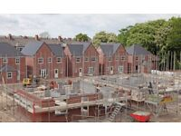 Labourer Required - Great Pay