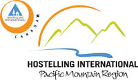 Front Desk Agent at HI-Lake Louise -housing provided!