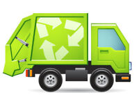 ♻ CARDIFF WASTE CLEARANCE™ ♻CARDIFF HOUSE CLEARANCE ✔RUBBISH REMOVAL✔MAN AND A VAN