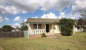 Neat and tidy 3 Bedroom home Kingswood Penrith Area Preview