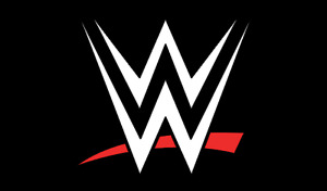 LOOKING for WWE Halifax Tickets Aug 4