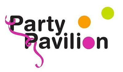 Party Pavilion Limited