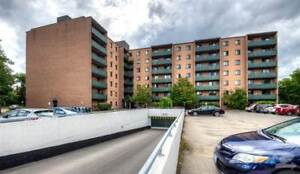 Condos for Sale in West Ward, Kitchener, Ontario $179,700