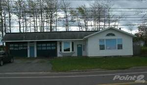 5671 ST PETERS RD RTE 2