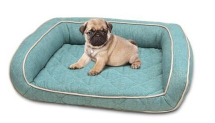 Purina Petlife Odour Resistant Dog Bed
