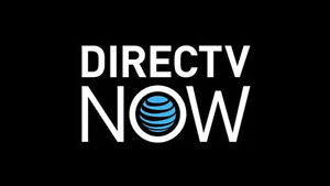 DirecTV channels: Now available in Canada ***1000s of Channels**