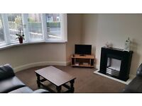 Double room available in shared house 1 other tenant. North worcester