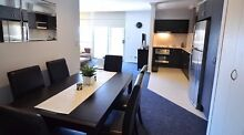 Executive Short Stay Apartment In Perths City Centre West Perth Perth City Preview