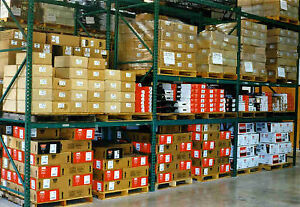 PDF LIST OF WHOLESALE/DROPSHIPPING SUPPLIERS